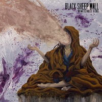 Black Sheep Wall - No Matter