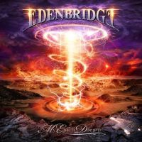 Edenbridge - MyEarthDream