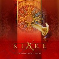Kiske - Past In Different Ways