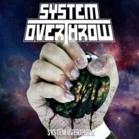 System Overthrow - Promo