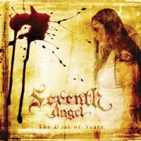 seventh angel cover artwork large