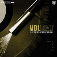 volbeat cover medium