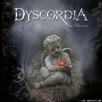 Dyscordia - Reveries