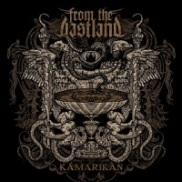 From The Vastland - Kamarikan